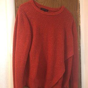 Banana Republic Sweater Size Xl